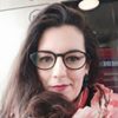 Serena zoekt een Kamer / Studio in Den Haag