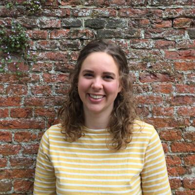 Lotte zoekt een Studio / Appartement in Den Haag