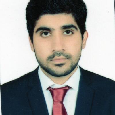 Abdullah zoekt een Kamer in Den Haag