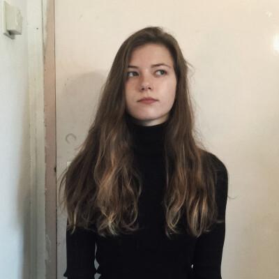 Lotte zoekt een Kamer / Studio / Appartement in Den Haag